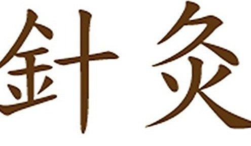 création site internet wordpress acupuncture